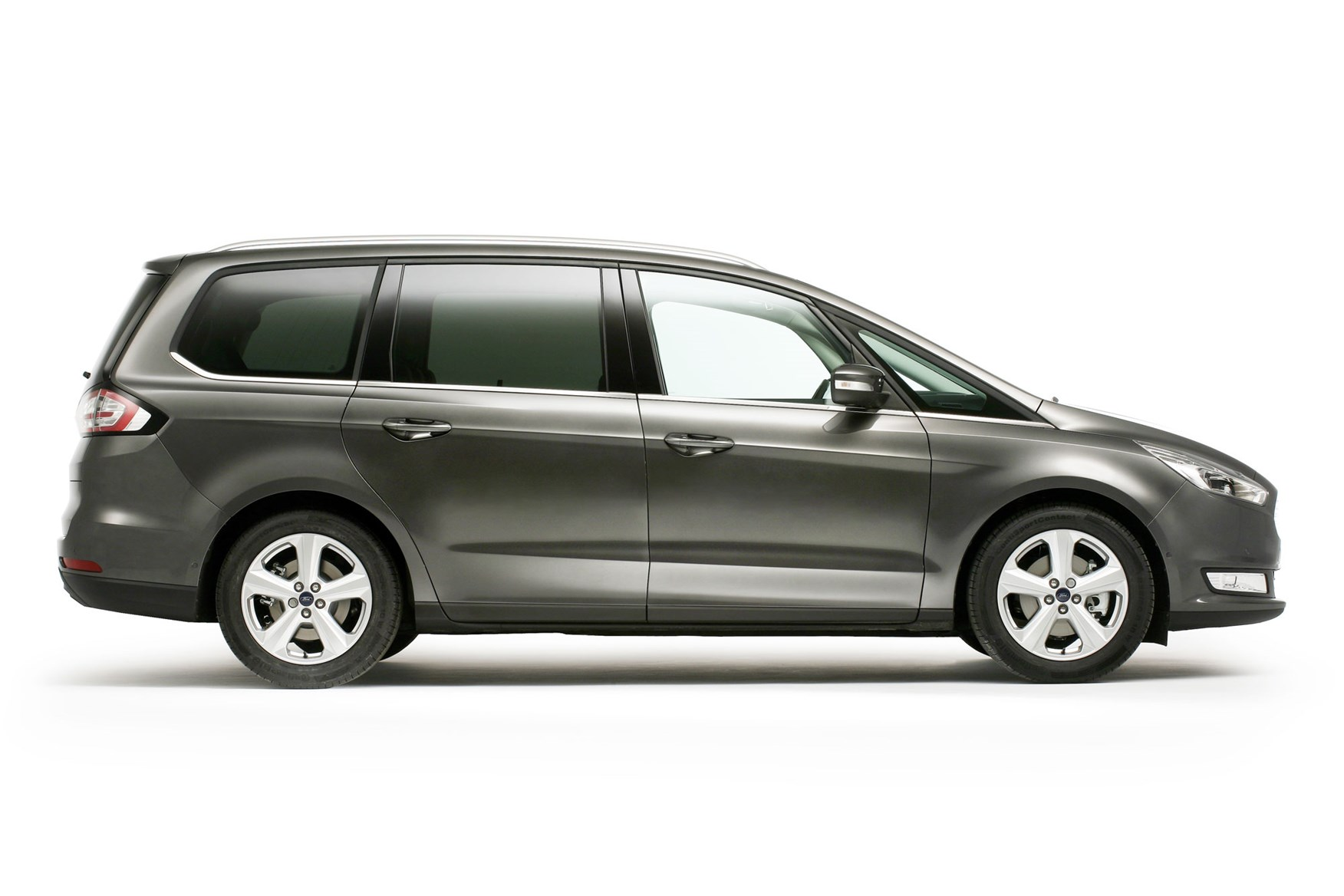 Get-a-ride  MPV 6 seater car for airport Transfer